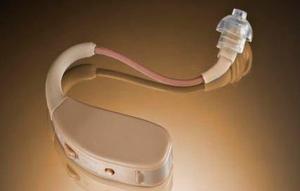 audioprothese
