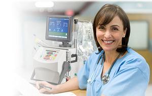 generateur-hemodialyse
