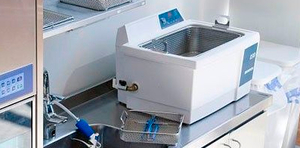 bain-ultrasons-medical
