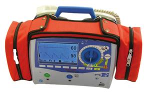 defibrillateur-externe
