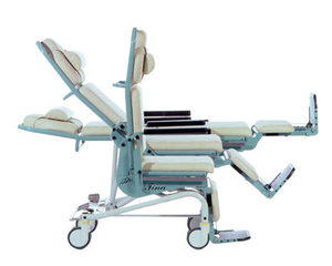 fauteuil-transfert