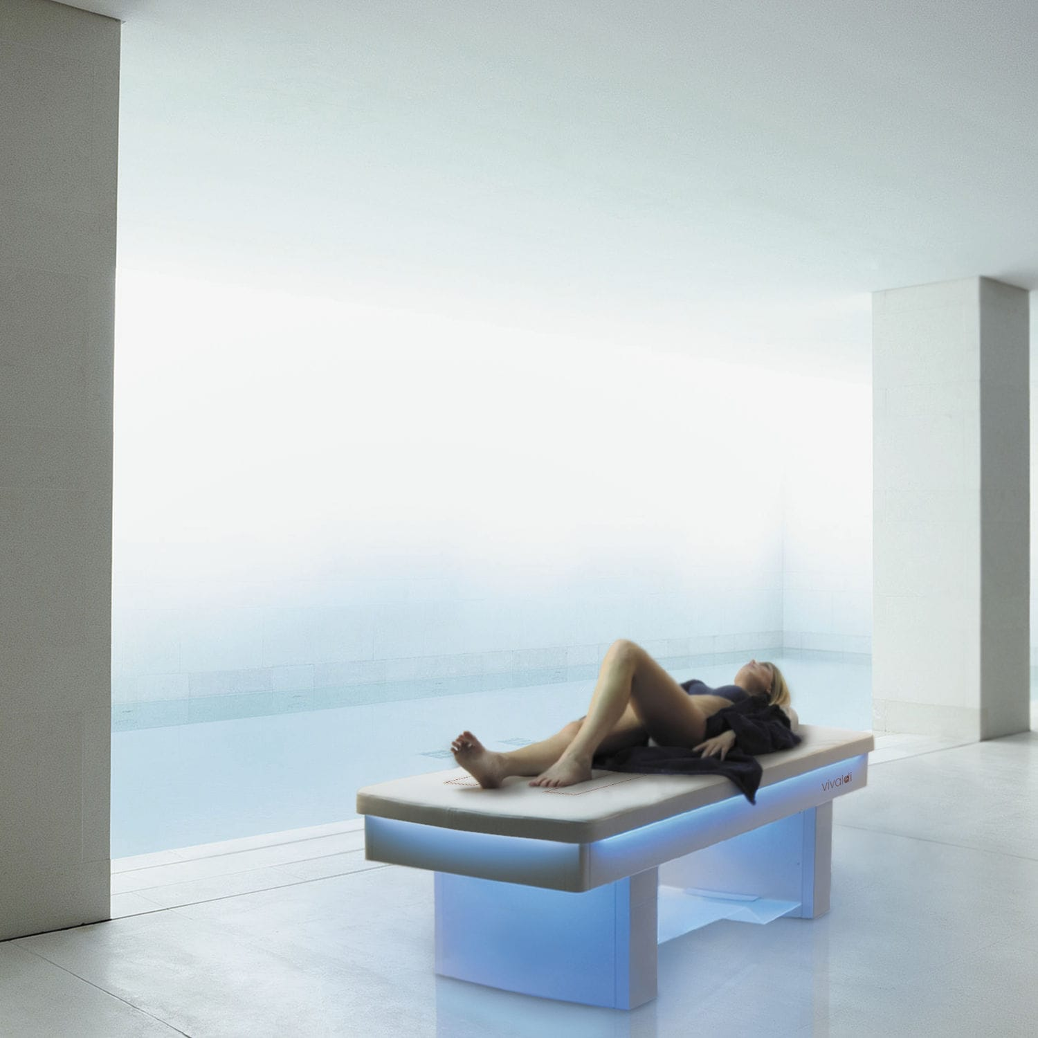 relaxation sonologie