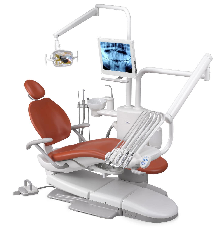 Kết quả hình ảnh cho dental chair images