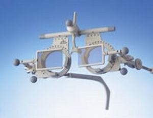 Monture d essai - UB4 - Oculus 8f95784ee8bf