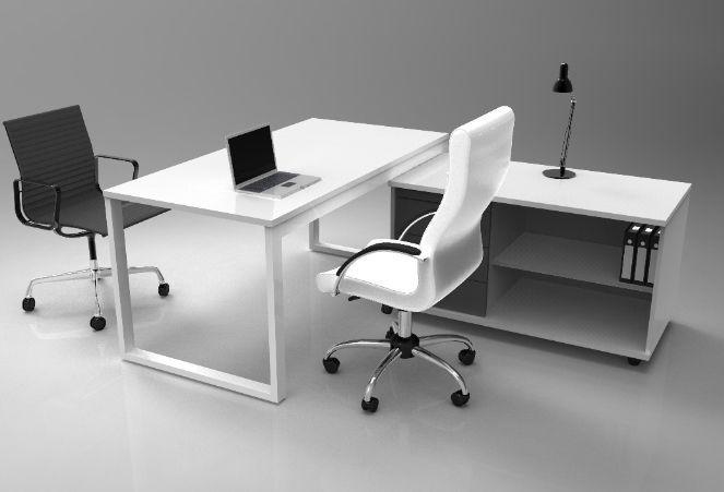 Bureau pour ordinateur portable belle bureau informatique coin