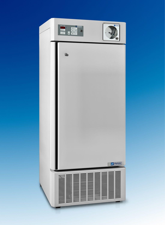 Réfrigérateur de pharmacie / de laboratoire / de type armoire / 1 ...