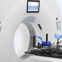Scanner CT / pour tomographie corps entier / 64 coupes