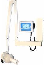Générateur pour radiographie dentaire / analogique ou numérique / à support mural