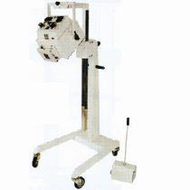 Système de radiographie vétérinaire / numérique / mobile