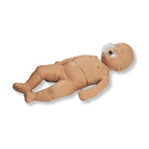 Mannequin de formation pour RCP / néonatal