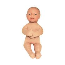 Mannequin de formation d'enseignement / de foetus