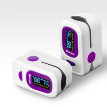 Oxymètre de pouls compact / digital