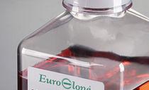 Réactifs pour la culture cellulaire / milieux réactionnels / liquides