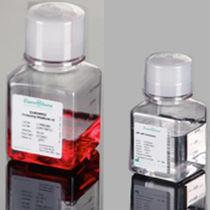 Réactifs pour la culture cellulaire / MEM / liquides