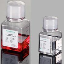 Réactifs pour la culture cellulaire / MEM / glutamine / liquides