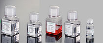 Réactifs pour biologie moléculaire et cellulaire / pour la culture cellulaire / liquides