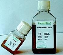Réactifs pour la culture cellulaire / sérum de veau fœtal / liquides