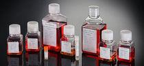Milieux réactionnels / pour la culture cellulaire / de cellules souches / liquides