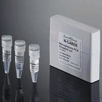 Réactifs de laboratoire pour PCR / pour détection de Mycoplasma