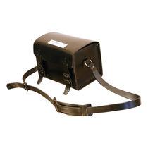 Mallette pour dispositifs médicaux / de rangement / à bandoulière / à compartiments