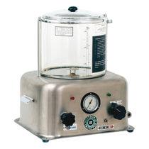 Pompe électrique / centrifuge / pour liquide