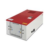 Unité de filtration d'air / pour armoire de stockage de sécurité