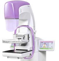 Mammographe numérique pour tomosynthèse mammaire