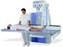 Système de radio-fluoroscopie / numérique / pour radiographie polyvalente / pour fluoroscopie diagnostique
