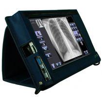 Système d'acquisition pour radiographie / portable