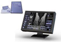 Système d'acquisition pour radiographie / fixe