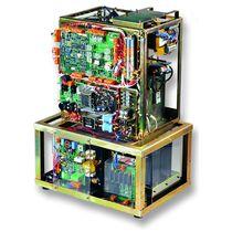 Générateur de rayons X pour radiographie polyvalente