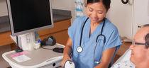 Logiciel de partage / DMP / hospitalier