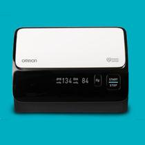 Tensiomètre électronique automatique / de bras / compact / Bluetooth