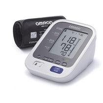 Tensiomètre électronique automatique / de bras