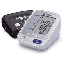 Tensiomètre électronique automatique / de bras / avec port USB