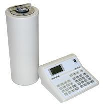 Calibrateur de dosage / de radiation béta