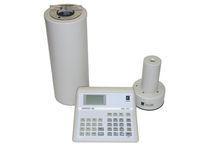Calibrateur de dosage / pour rayons gamma
