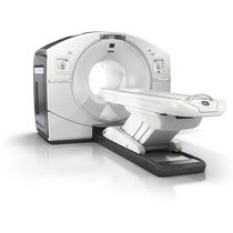Scanner TEP / scanner CT / pour TEP / pour tomographie corps entier