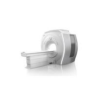 Tomographie système d'IRM / pour tomographie corps entier / haut champ / diamètre standard