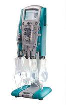 Générateur d'hémofiltration
