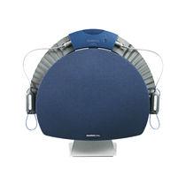 Système de réglage d'audioprothèses analyse d'ajustement
