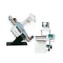 Système de radio-fluoroscopie / numérique / pour fluoroscopie diagnostique / pour radiographie polyvalente