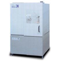 Diffractomètre de rayons X / pour l'industrie pharmaceutique / pour l'industrie agroalimentaire