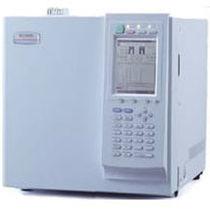 Système de chromatographie en phase gazeuse / FID / compact