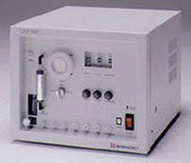 Unité de prétraitement pour analyseurs / de gaz