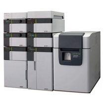 Système de chromatographie en phase liquide / LC/MS / modulaire