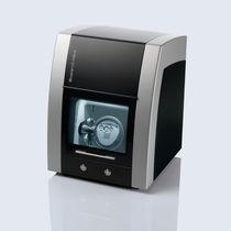 Fraiseuse de CFAO / pour laboratoire dentaire / de table / à zircone