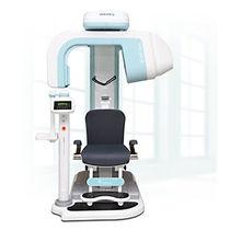 Scanner CBCT / pour tomographie crânienne
