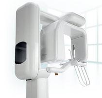 Système de radiographie panoramique / numérique / au sol