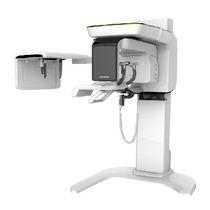 Système de radiographie panoramique / système de radiographie céphalométrique / scanner CBCT dentaire / numérique